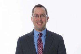 Steven K. Furer, MD