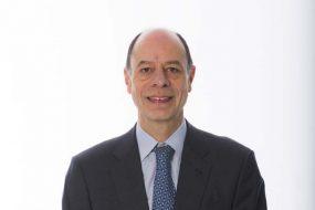 Roberto R. Roberti, MD