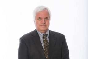 Michael S. Lux, MD
