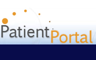 AICD CONNECT Patient Portal is now LIVE!!!